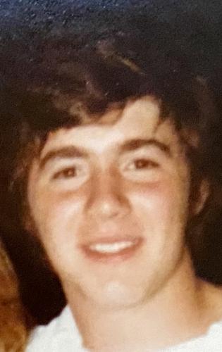Tod Bruno, 1981