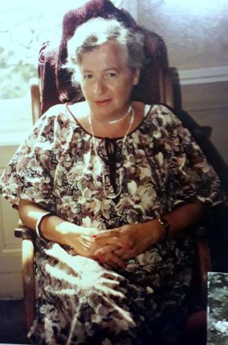 Simone Corsia, 1985