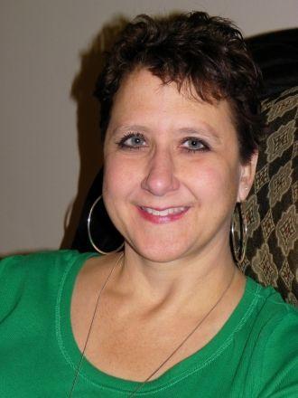 Tammara Lynne (Schneider) Barnes