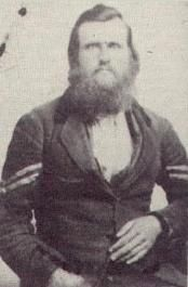 Pvt. Thomas A. Watson