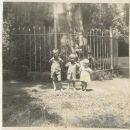 Sherrill, Shelton, & Kay Beavers, FL
