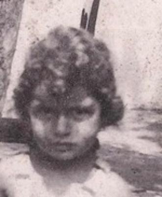 Rita Kohen