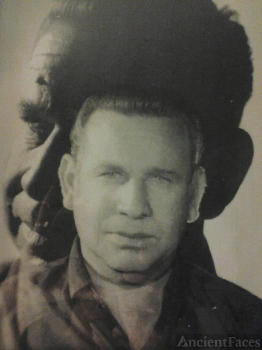 Rudolfo S  M Sendejo