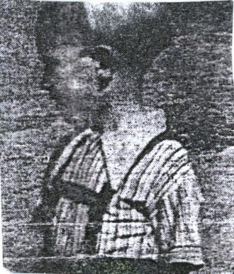 Roberto Polacco