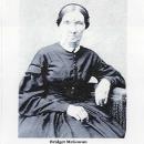 Bridget (McGowan) Tahaney
