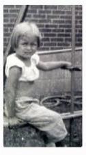 Elizabeth Vitale Greenock Pennsylvania
