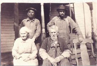 J. J. Cocker & Sons