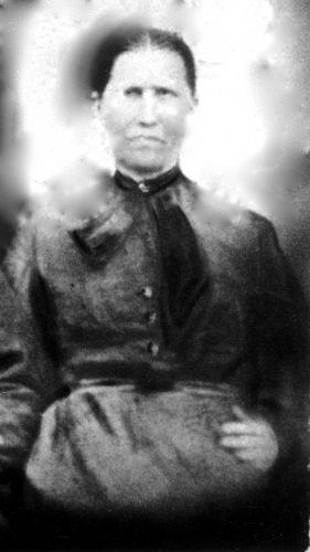 Lela Bates