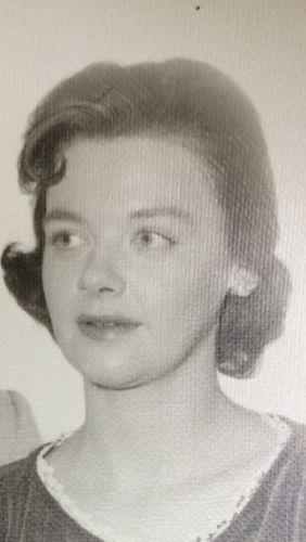 Deborah Ann Zekany