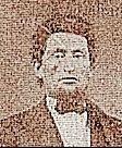 Reuben Walker Mervine