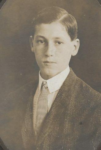 Charles Bennett J.