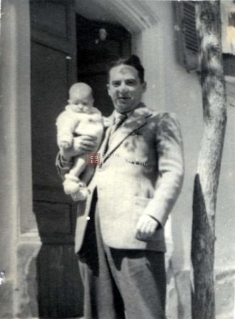 Paolo Procaccia
