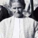 Johanna Zimmerman