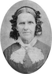 Mary Street Bateman