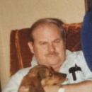 Kenneth W Carpenter