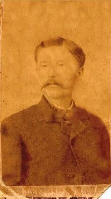 John Durham Hay