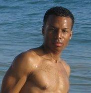Dekenric Wiley, 2006