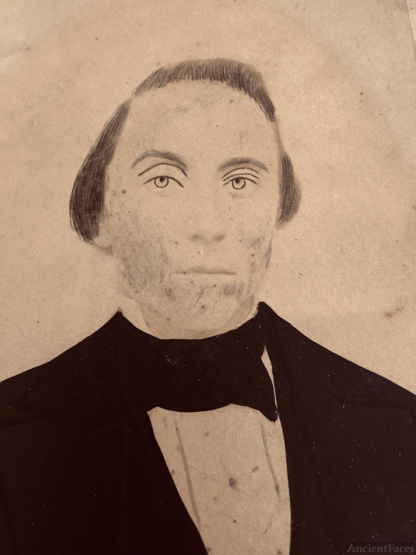 Constantin Jubin