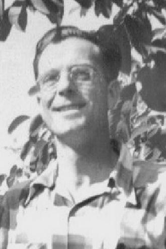 Robert Samuel Billings
