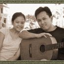 Lilet & Allan Babol, Philippines
