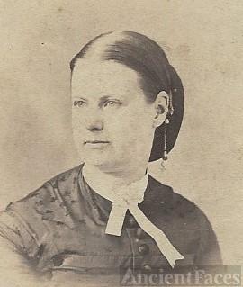 Jennie Kolb