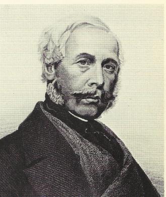 James George Smith Neill