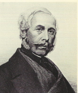 A photo of James George Smith Neill