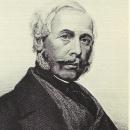 James George Smith Neill, Brigadier General