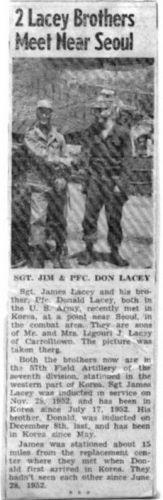 Jim  Lacey