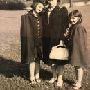 Susana Peters Family