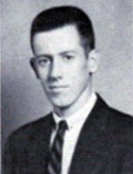 James R Heltsley