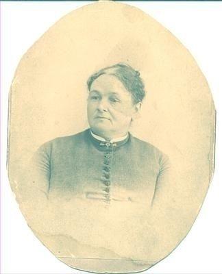 Sarah Boone Bloom