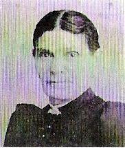 Ester Bubb