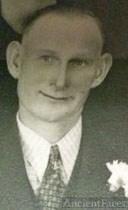 Ernest Osmond Hickey