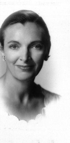 Audrey Jenks Boulton