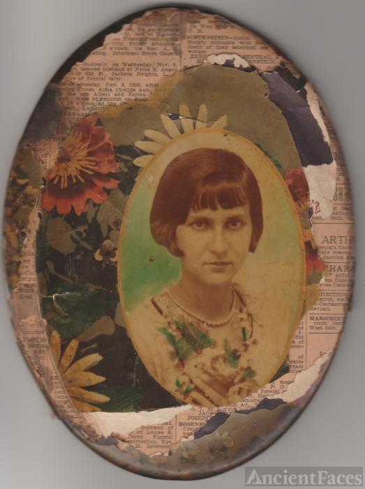 Carmen Yulfo