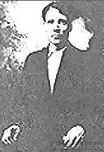 Joseph Ferguson