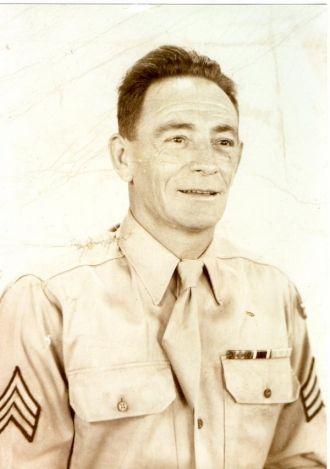 Robert Edward Harris