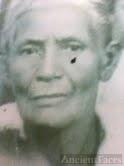 Ramona Cruz