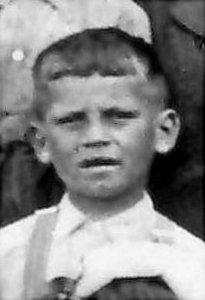 Antonín Pek