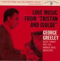 George Greeley