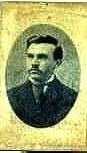 Dr.Thomas James Perry