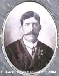 Francisco Gomes 1862-1924
