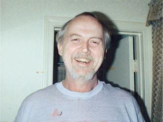 Donald J Goodwin Sr