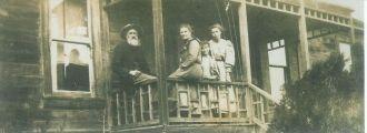 Ferlin Family