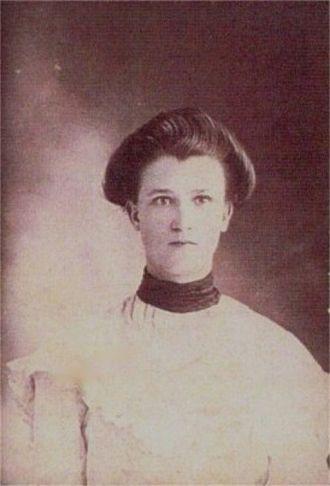Cynthia Ann Flaherty Weaver