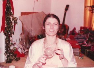 Ada Joann Kneer