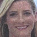 Alison Leigh (Bush) Andronic