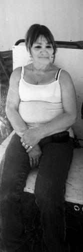 My Beautiful Mother Julia Arango