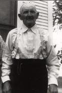 John Robert Gentry, Oklahoma